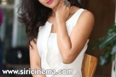 Juhee-Khan-New-Photos-4