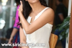 Juhee-Khan-New-Photos-6