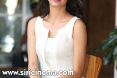 Juhee-Khan-New-Photos-7
