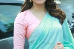 Kajal-Aggarwal-new-photos-5