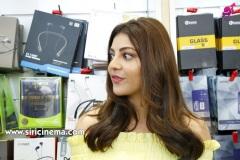 Kajal-Launches-Happi-Mobiles-Store-at-Vizag-18