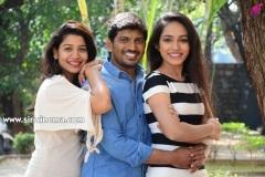 Kalakarudu-Trailer-Launch-Photos-6
