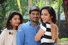 Kalakarudu-Trailer-Launch-Photos-7