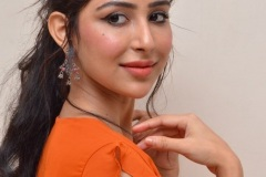 Kapilakshi-Malhotra-new-photos-8_509x768
