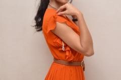 Kapilakshi-Malhotra-new-photos-9_509x768