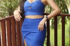 Kapilakshi-Malhotra-New-Photos-1