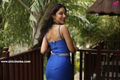 Kapilakshi-Malhotra-New-Photos-2