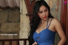 Kapilakshi-Malhotra-New-Photos-3