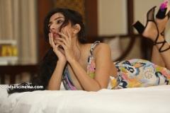 Kapilakshi-Malhotra-New-Photos-9