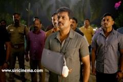 Karthi-Movie-Working-Stills-1
