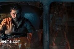 Karthi-Movie-Working-Stills-10