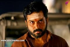 Karthi-Movie-Working-Stills-2