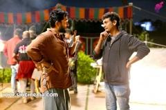 Karthi-Movie-Working-Stills-3