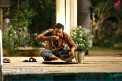 Karthi-Movie-Working-Stills-4