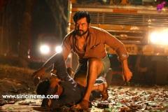 Karthi-Movie-Working-Stills-7
