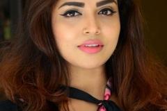Karunya-Chowdary-new-photos-10