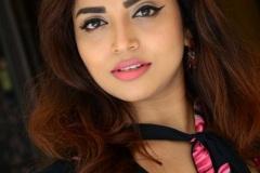 Karunya-Chowdary-new-photos-11
