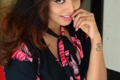 Karunya-Chowdary-new-photos-12