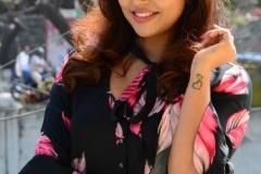 Karunya-Chowdary-new-photos-2