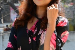 Karunya-Chowdary-new-photos-3