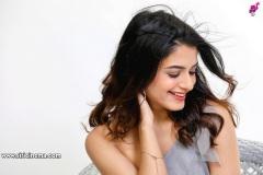 Kashika-Sharma-Latest-Photos-13