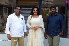 Kathyayani-Movie-Title-Announcement-Pressmeet1