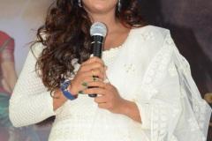 Kathyayani-Movie-Title-Announcement-Pressmeet10