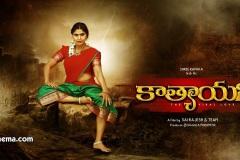 Kathyayani-Movie-Title-Announcement-Pressmeet18