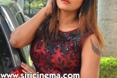 Kavya-Reddy-New-Photos-14