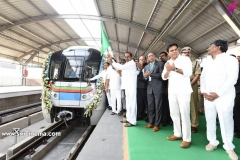 KCR-starts-metro-to-MGBS-from-Jubli-station-10
