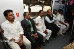 KCR-starts-metro-to-MGBS-from-Jubli-station-12