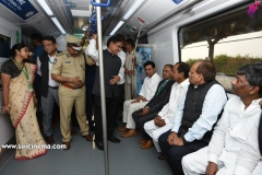 KCR-starts-metro-to-MGBS-from-Jubli-station-13