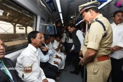 KCR-starts-metro-to-MGBS-from-Jubli-station-2