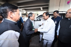 KCR-starts-metro-to-MGBS-from-Jubli-station-4