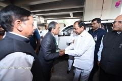 KCR-starts-metro-to-MGBS-from-Jubli-station-4