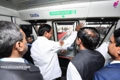 KCR-starts-metro-to-MGBS-from-Jubli-station-5