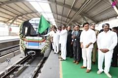 KCR-starts-metro-to-MGBS-from-Jubli-station-6