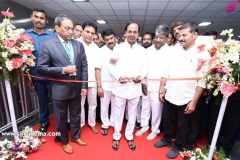 KCR-starts-metro-to-MGBS-from-Jubli-station-8