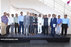KCR-starts-metro-to-MGBS-from-Jubli-station-9