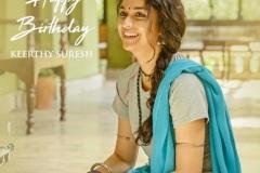 Keerthy-Suresh-look-from-Nagesh-Kukunoor-film-released-1