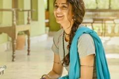 Keerthy-Suresh-look-from-Nagesh-Kukunoor-film-released-2
