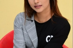 Keisha-Rawat-new-photos10