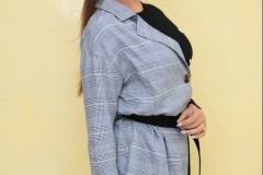 Keisha-Rawat-new-photos6