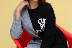 Keisha-Rawat-new-photos9