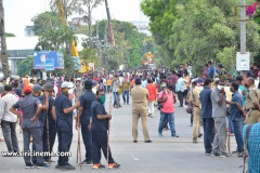 khairatabad-ganesh-2020-nimajjanam-1