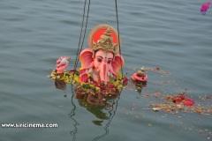 khairatabad-ganesh-2020-nimajjanam-13