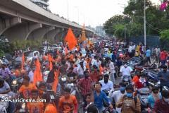 khairatabad-ganesh-2020-nimajjanam-16