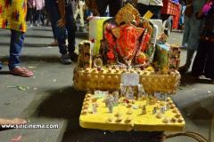 khairatabad-ganesh-2020-nimajjanam-19
