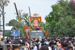 khairatabad-ganesh-2020-nimajjanam-2