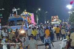 khairatabad-ganesh-2020-nimajjanam-23